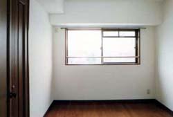 物件番号: 1025851712 六甲クローネ  神戸市灘区備後町3丁目 2SLDK マンション 画像3
