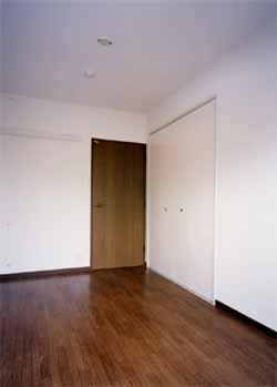 物件番号: 1025860627 ロイヤルヴィレッジ  神戸市兵庫区西上橘通1丁目 3LDK マンション 画像3