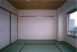 物件番号: 1025875074 シーバース神戸  神戸市兵庫区上沢通3丁目 3LDK マンション 画像3