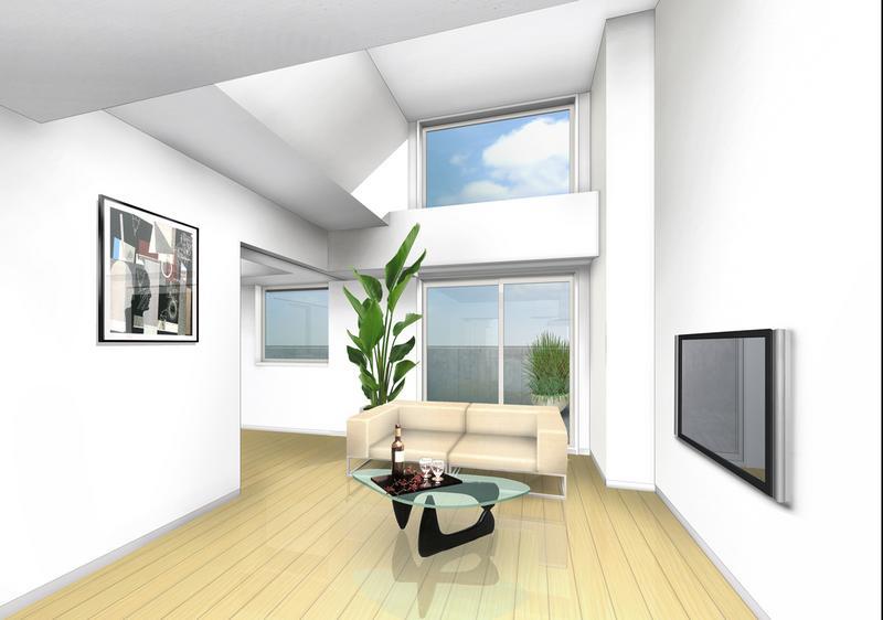 物件番号: 1025821914 ワイズコーポレーションビルディング  神戸市中央区下山手通2丁目 1SLDK マンション 画像1
