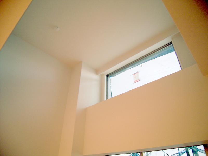 物件番号: 1025821914 ワイズコーポレーションビルディング  神戸市中央区下山手通2丁目 1SLDK マンション 画像2