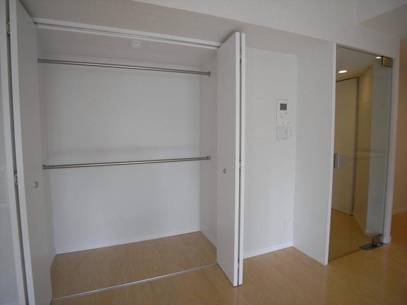物件番号: 1025821925 ワイズコーポレーションビルディング  神戸市中央区下山手通2丁目 1R マンション 画像5