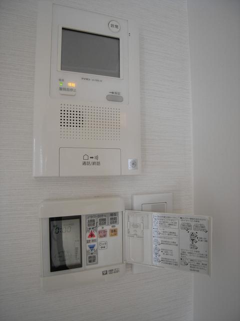 物件番号: 1025821925 ワイズコーポレーションビルディング  神戸市中央区下山手通2丁目 1R マンション 画像9