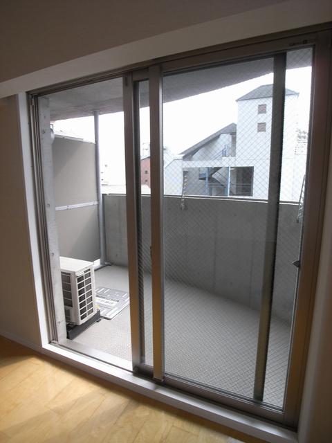 物件番号: 1025821925 ワイズコーポレーションビルディング  神戸市中央区下山手通2丁目 1R マンション 画像13
