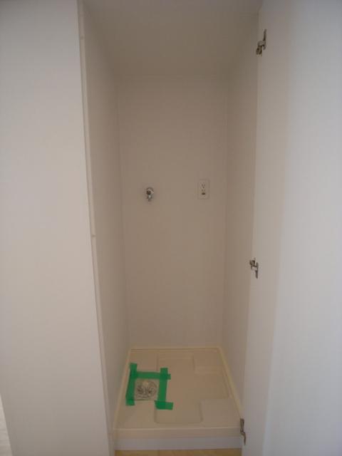 物件番号: 1025821925 ワイズコーポレーションビルディング  神戸市中央区下山手通2丁目 1R マンション 画像14