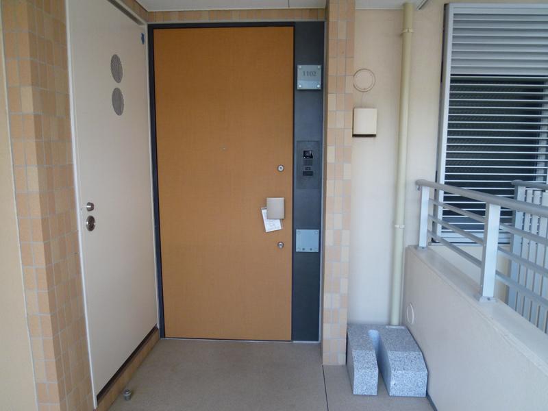 物件番号: 1025822076 トア山手フラッツ  神戸市中央区下山手通3丁目 3LDK マンション 画像19