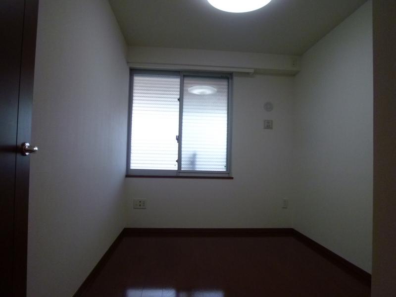 物件番号: 1025822076 トア山手フラッツ  神戸市中央区下山手通3丁目 3LDK マンション 画像31
