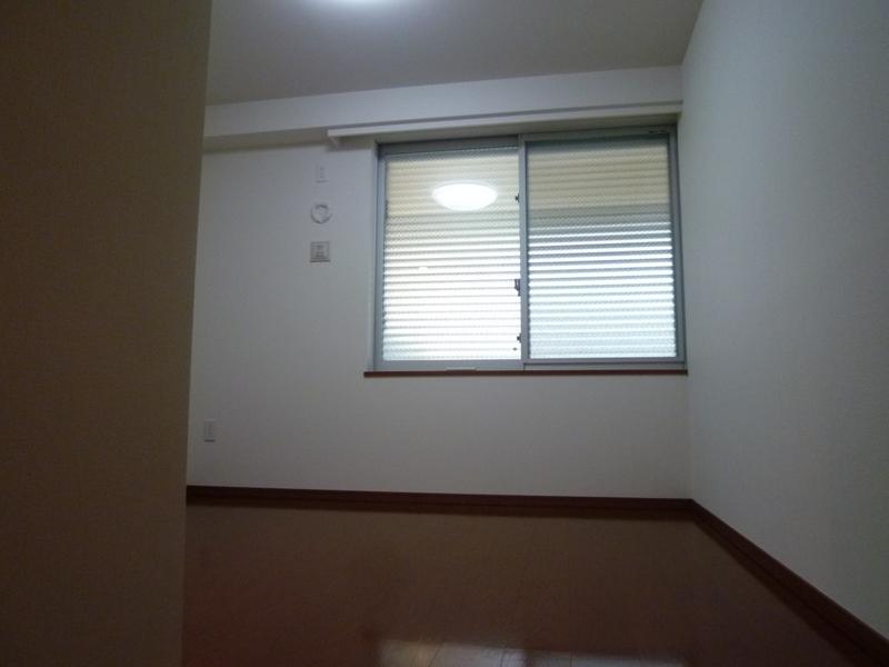 物件番号: 1025822076 トア山手フラッツ  神戸市中央区下山手通3丁目 3LDK マンション 画像32