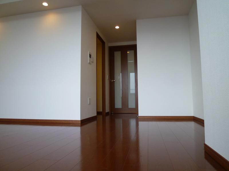 物件番号: 1025822076 トア山手フラッツ  神戸市中央区下山手通3丁目 3LDK マンション 画像33