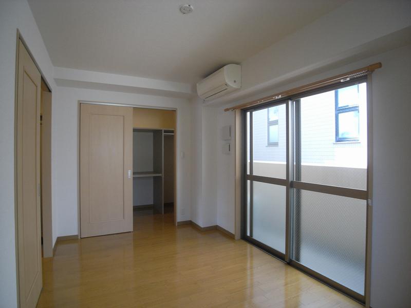 物件番号: 1025875557 シャーメゾン三宮  神戸市中央区八雲通6丁目 1LDK マンション 画像17