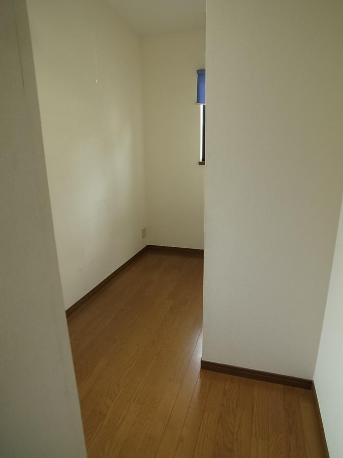 物件番号: 1025823614 桜ヶ丘町貸家  神戸市灘区桜ヶ丘町 4SLDK 貸家 画像15