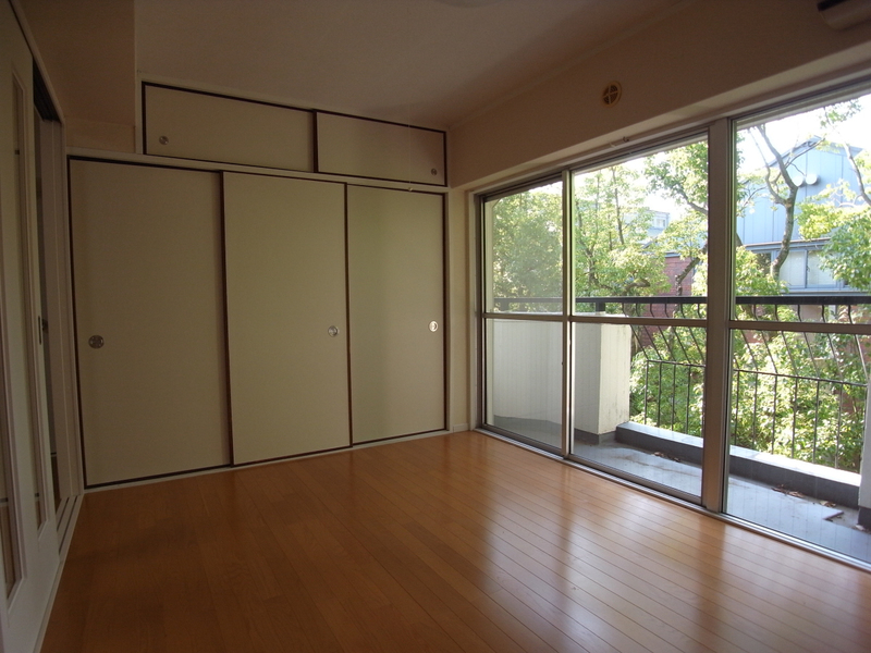 物件番号: 1025823839 北野町アーバンライフ  神戸市中央区北野町2丁目 2DK マンション 画像15