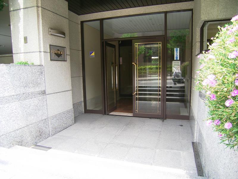 物件番号: 1025874438 ディアエスタ・ミオ中山手  神戸市中央区中山手通7丁目 3LDK マンション 画像1