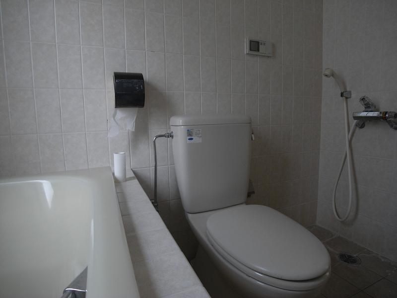 物件番号: 1025824434 第6スカイマンション  神戸市中央区山本通2丁目 2LDK マンション 画像6
