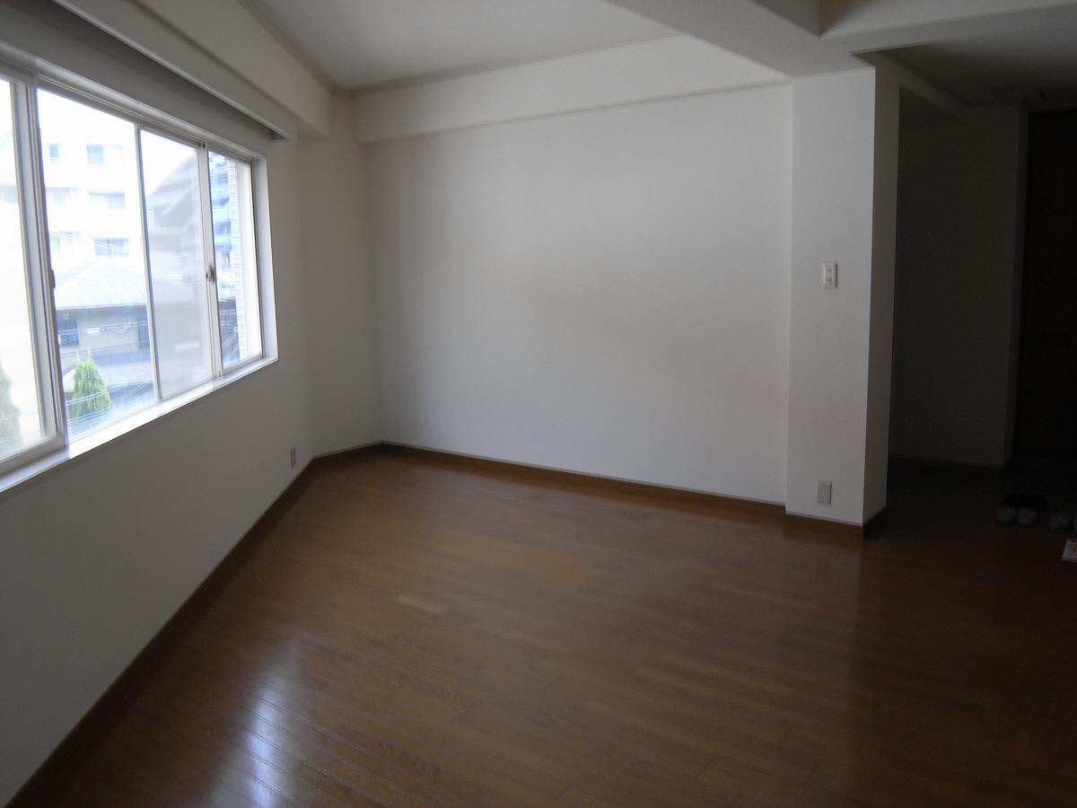 物件番号: 1025824434 第6スカイマンション  神戸市中央区山本通2丁目 2LDK マンション 画像9