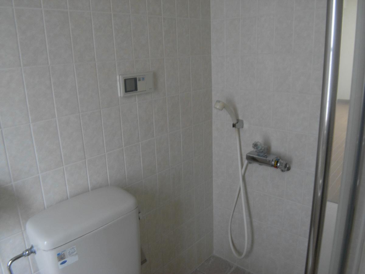 物件番号: 1025824434 第6スカイマンション  神戸市中央区山本通2丁目 2LDK マンション 画像11