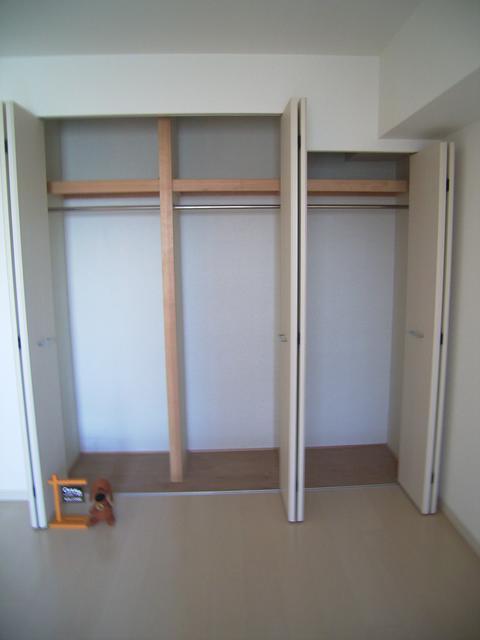物件番号: 1025825396 ロイヤル神戸三宮  神戸市中央区加納町4丁目 1LDK マンション 画像6