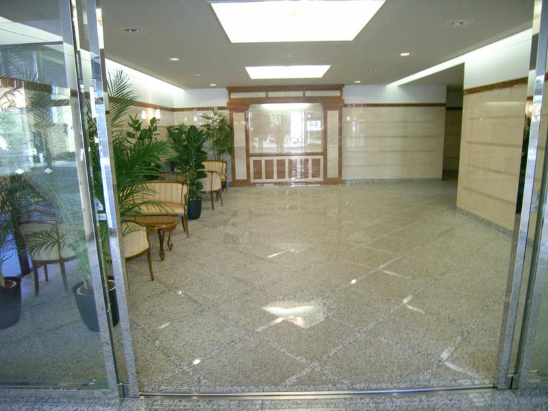 物件番号: 1025826323 リーガル神戸下山手  神戸市中央区下山手通3丁目 2LDK マンション 画像17