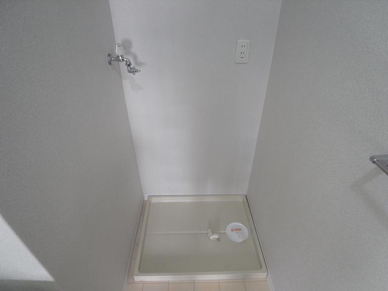 物件番号: 1025871057 パルシオ三宮フラワーロード  神戸市中央区浜辺通6丁目 2LDK マンション 画像5
