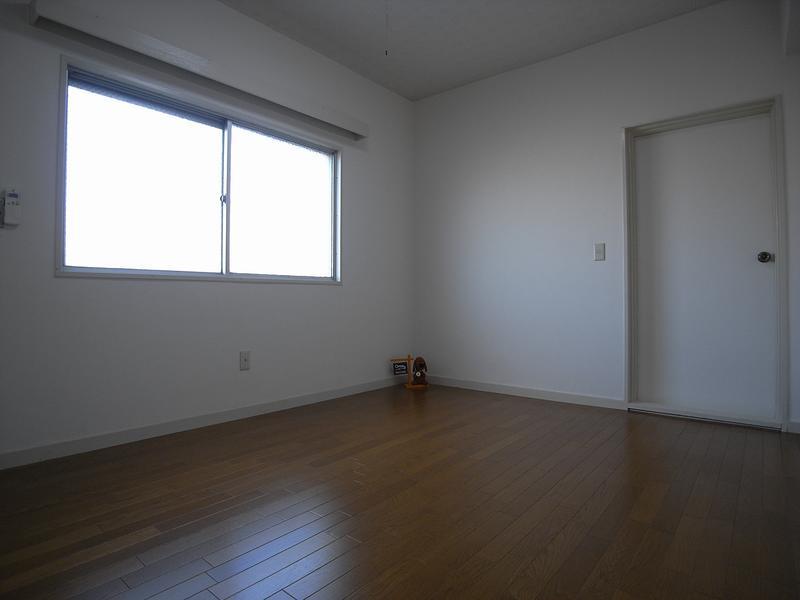 物件番号: 1025872106 PAWAマンション  神戸市中央区山本通2丁目 3SLDK マンション 画像3