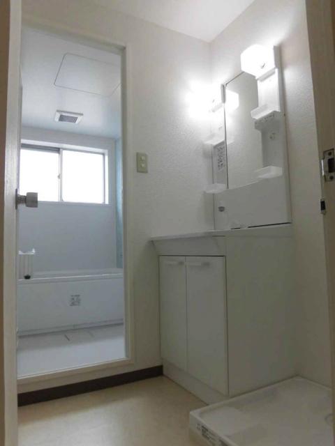 物件番号: 1025872106 PAWAマンション  神戸市中央区山本通2丁目 3SLDK マンション 画像8