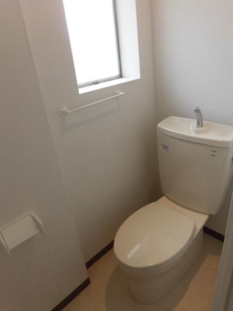 物件番号: 1025872106 PAWAマンション  神戸市中央区山本通2丁目 3SLDK マンション 画像9