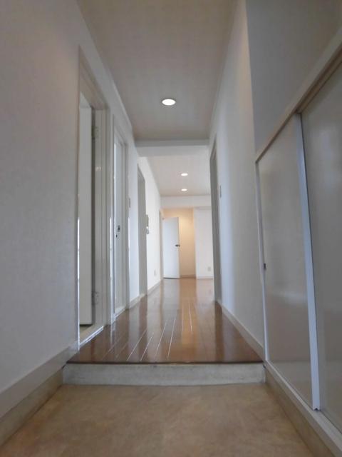 物件番号: 1025872106 PAWAマンション  神戸市中央区山本通2丁目 3SLDK マンション 画像12