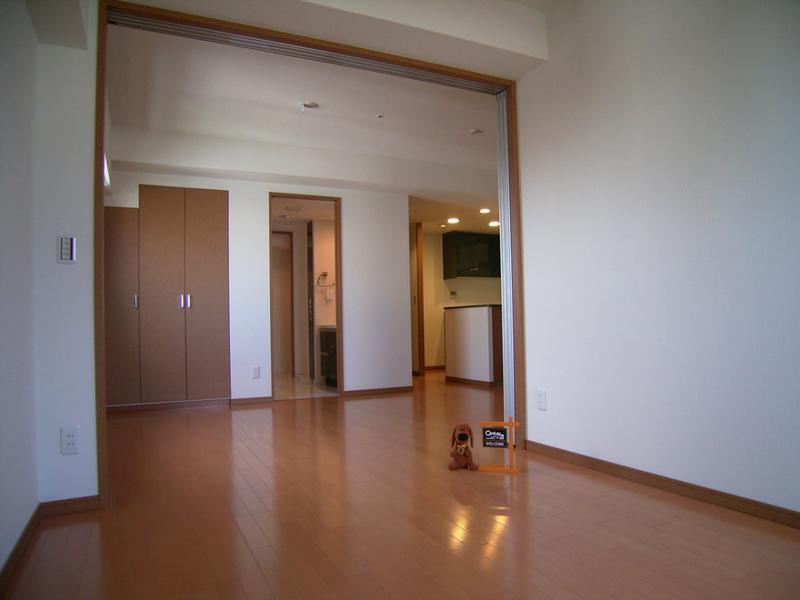 物件番号: 1025827094 リーガル神戸三宮山手  神戸市中央区下山手通2丁目 2LDK マンション 画像14