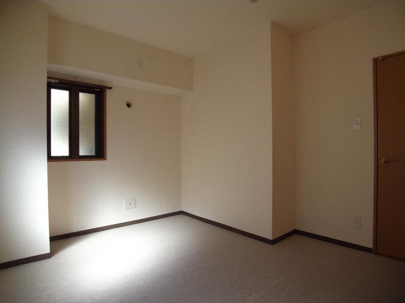 物件番号: 1025830743 ロイヤルヒル北野  神戸市中央区加納町2丁目 2SLDK マンション 画像14