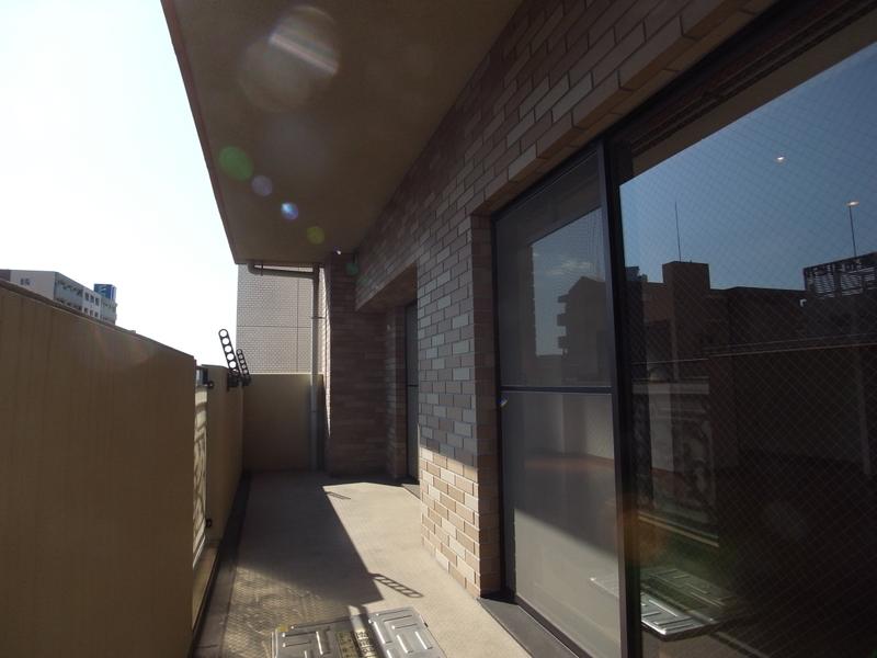 物件番号: 1025830743 ロイヤルヒル北野  神戸市中央区加納町2丁目 2SLDK マンション 画像16