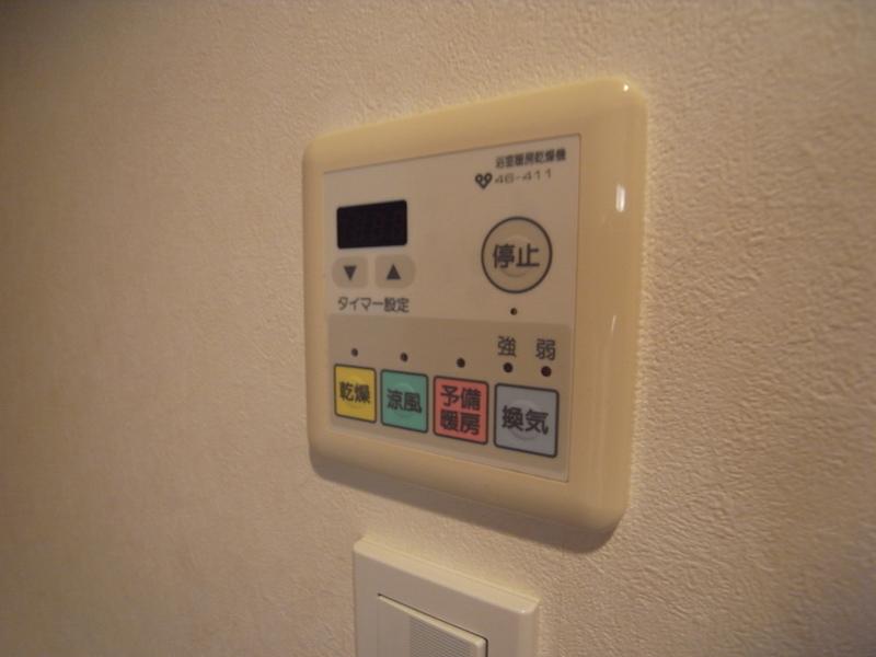 物件番号: 1025830743 ロイヤルヒル北野  神戸市中央区加納町2丁目 2SLDK マンション 画像18