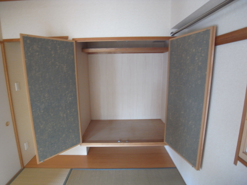 物件番号: 1025830743 ロイヤルヒル北野  神戸市中央区加納町2丁目 2SLDK マンション 画像27
