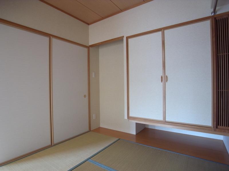 物件番号: 1025830743 ロイヤルヒル北野  神戸市中央区加納町2丁目 2SLDK マンション 画像28