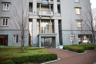 物件番号: 1025862552 D'グラフォート神戸三宮タワー  神戸市中央区八幡通4丁目 2LDK マンション 画像1