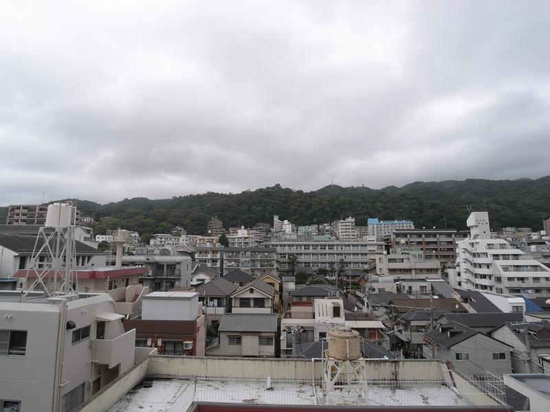 物件番号: 1025855429 ワコーレ中山手I.C.  神戸市中央区中山手通4丁目 1SLDK マンション 画像7