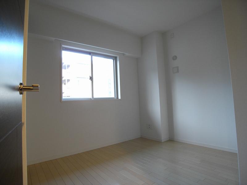 物件番号: 1025832604 プレジール三宮Ⅱ  神戸市中央区加納町2丁目 3LDK マンション 画像6