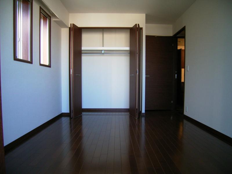 物件番号: 1025832660 プレジール三宮  神戸市中央区加納町2丁目 2LDK マンション 画像6