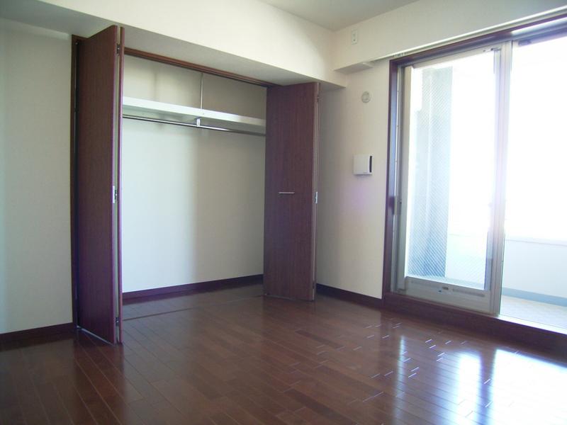 物件番号: 1025832660 プレジール三宮  神戸市中央区加納町2丁目 2LDK マンション 画像7