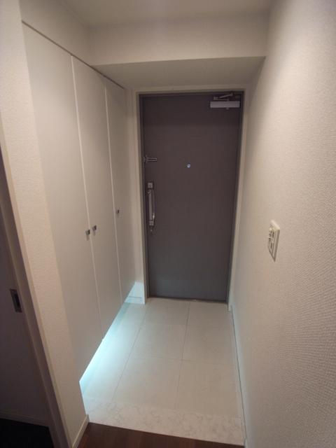 物件番号: 1025881140 ルネ神戸磯上通  神戸市中央区磯上通3丁目 3LDK マンション 画像8