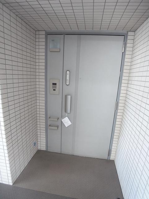 物件番号: 1025872406 アーバネックス三宮磯辺通  神戸市中央区磯辺通1丁目 3LDK マンション 画像34