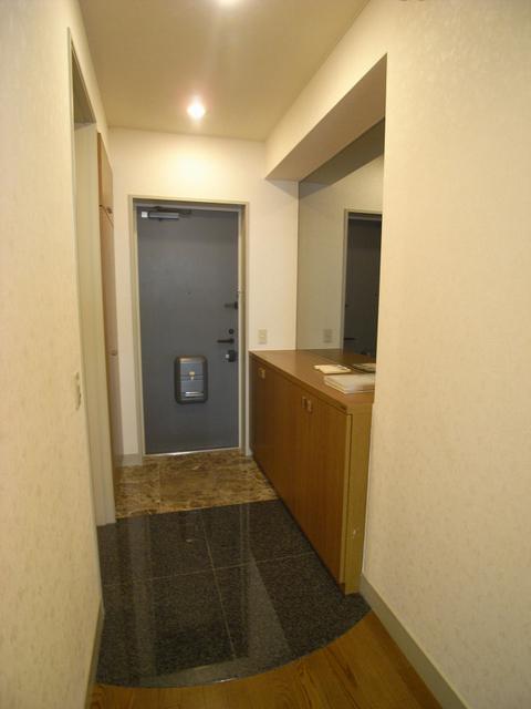 物件番号: 1025835095 MARINA北野  神戸市中央区加納町2丁目 2LDK マンション 画像7