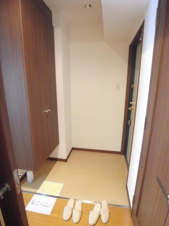 物件番号: 1025834866 ルミエール オクティア  神戸市中央区元町通3丁目 1LDK マンション 画像7