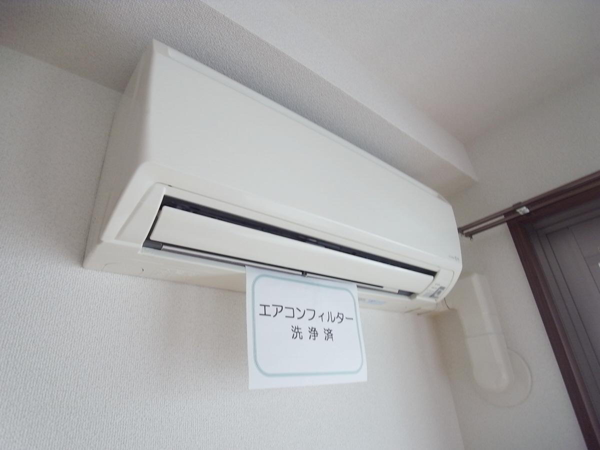 物件番号: 1025834866 ルミエール オクティア  神戸市中央区元町通3丁目 1LDK マンション 画像12