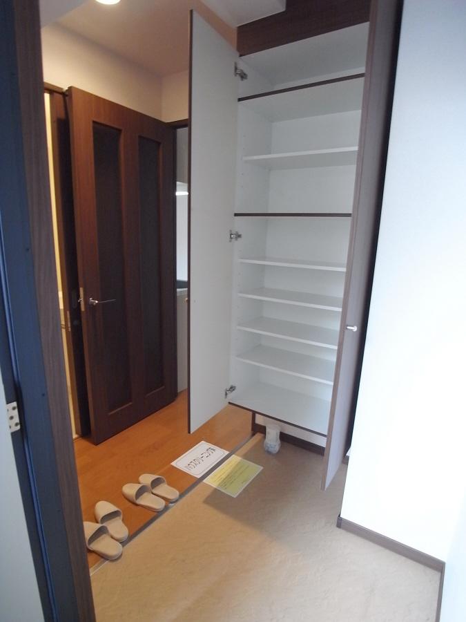 物件番号: 1025834866 ルミエール オクティア  神戸市中央区元町通3丁目 1LDK マンション 画像13