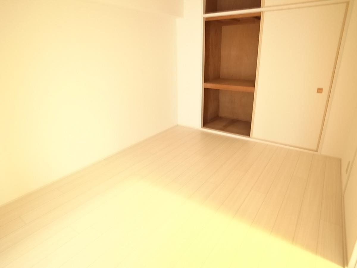 物件番号: 1025835130 セルフィーユ諏訪山  神戸市中央区中山手通4丁目 1LDK マンション 画像9