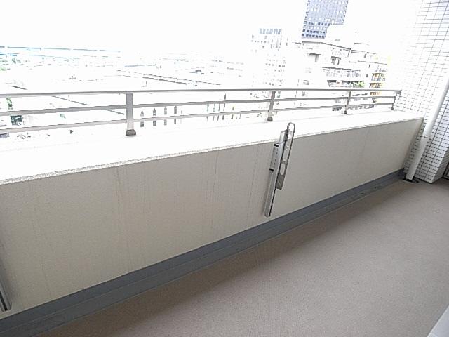 物件番号: 1025835381 アーバネックス三宮磯辺通  神戸市中央区磯辺通1丁目 3LDK マンション 画像12