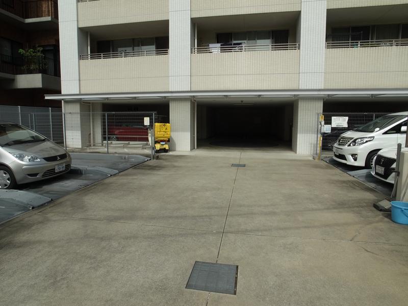 物件番号: 1025835381 アーバネックス三宮磯辺通  神戸市中央区磯辺通1丁目 3LDK マンション 画像31