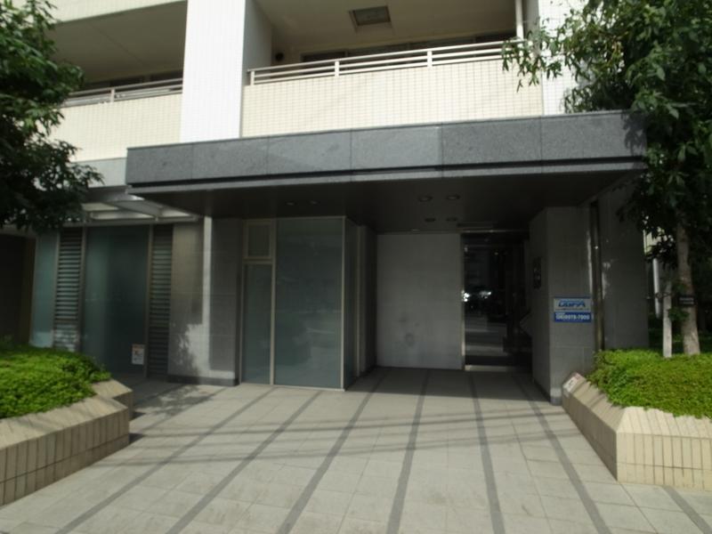 物件番号: 1025835381 アーバネックス三宮磯辺通  神戸市中央区磯辺通1丁目 3LDK マンション 画像32