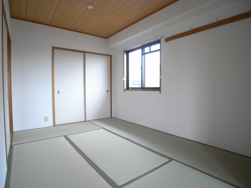 物件番号: 1025839254 リメーン檜  神戸市兵庫区湊町2丁目 3LDK マンション 画像4