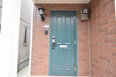 物件番号: 1025836335 井上様戸建1  神戸市灘区篠原北町2丁目 3LDK 貸家 画像15